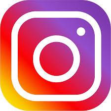 Instagram Porductos de Burgos