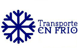 Transporte en Frío